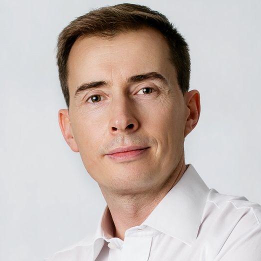 Aleksander Gniot